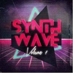 Sylenth 80's Synthwave Vol.1