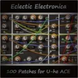 ACE - Ecletic Electronica