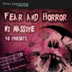 Massive - Fear and Horror