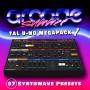 Arcade Summer - TAL U-NO-LX Megapack Volume 1