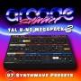 Arcade Summer - TAL U-NO-LX Megapack Volume 3