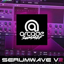Serumwave 2
