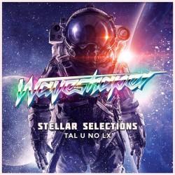 Waveshaper - Stellar Selections -  TAL U NO LX