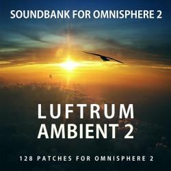 Luftrum Ambient 2