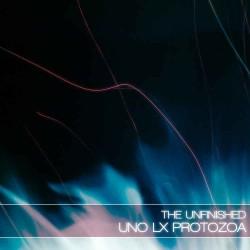 Uno LX Protozoa - The Unifinished