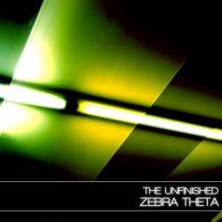 Zebra Theta - The Unfinished