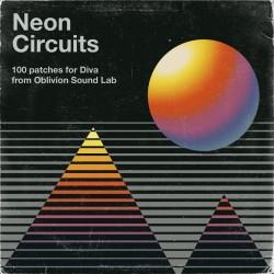 Neon Circuits