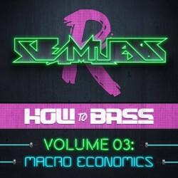 How To Bass Volume 03: Macro Economics
