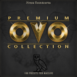 'Premium OVO Collection' for NI Massive