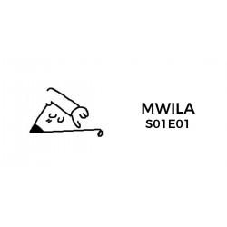 Mwila - Future Bass FL Studio Project File (S01E01)