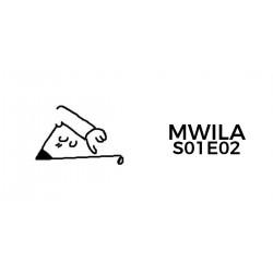 Mwila - Future Bass FL Studio Project File (S01E02)