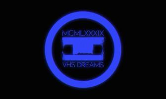 Q&A: VHS Dreams