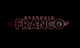 Gregorio Franco Q&A