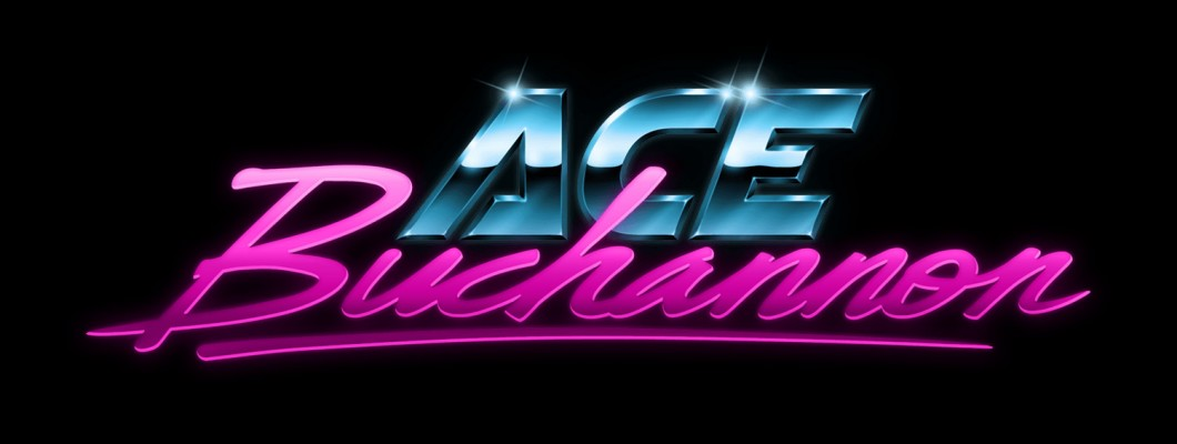Ace Buchannon Interview