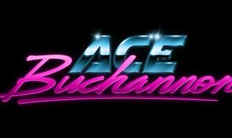 Ace Buchannon Interview