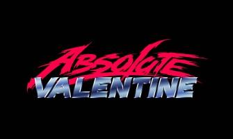 Q&A: Absolute Valentine