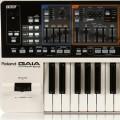 Roland GAIA - SH-01