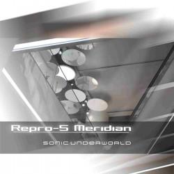Repro-5 Meridian
