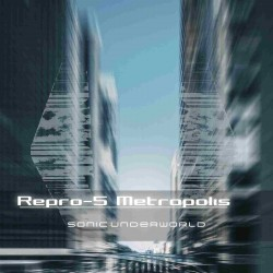 Repro-5 Metropolis